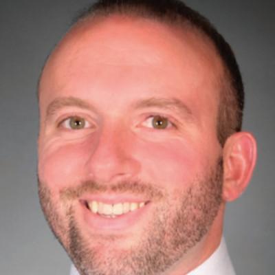 Joseph D. Frasca
