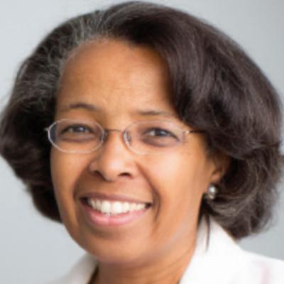 Marie L. Borum