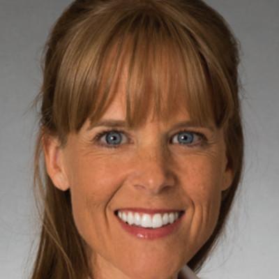 Kendra Glassman
